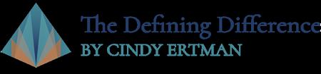 CE_Primary-Logo