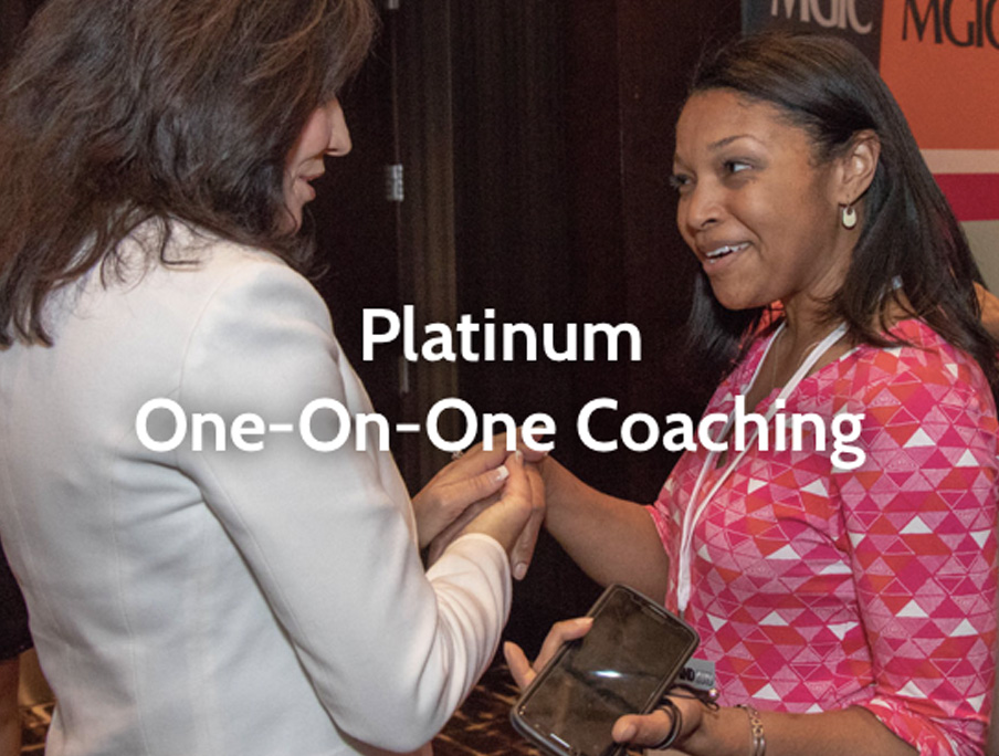 Platinum-One-on-One-Coaching