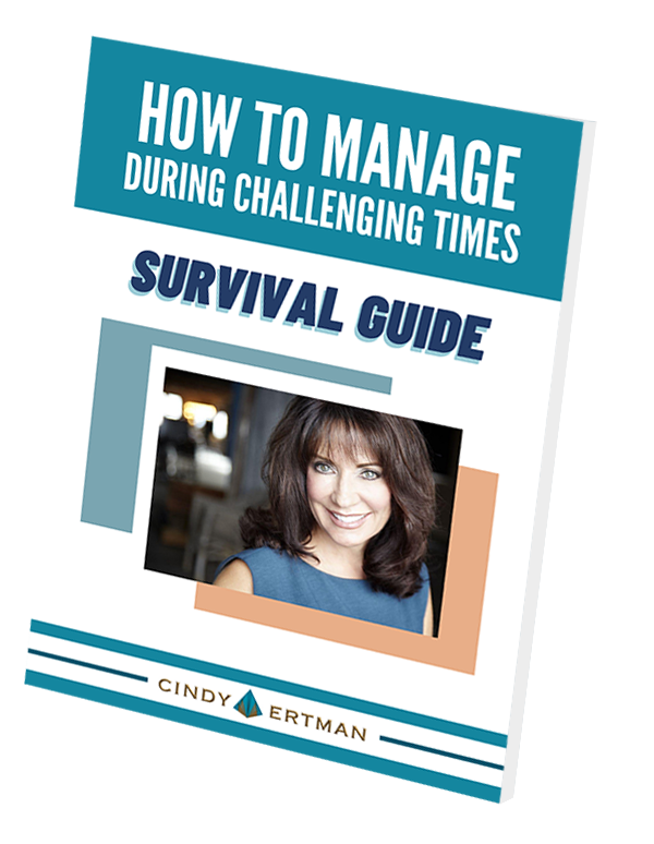 Survival-Guide-Cindy-Ertman